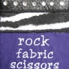 rockfabricscissors