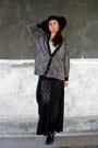 Hat-forever-21-hat-black-lace-skirt-forever-21-skirt-black-rock-paper-vintag