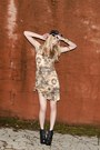 90s-tie-dye-vintage-from-rock-paper-vintage-dress-leather-harley-davidson-hat-