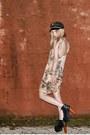 90s-tie-dye-vintage-from-rock-paper-vintage-dress-leather-harley-davidson-hat-