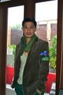 Esprit-jeans-no-brand-blazer-topman-shirt-wool-marks-and-spencer-scarf