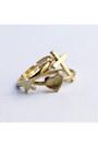 Wwwlovelylovelyme-ring