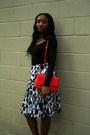 Leather-zara-bag-cotton-american-apparel-bodysuit-suede-lulus-heels