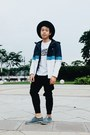 American-eagle-ph-shoes-bershka-jacket-h-m-shirt