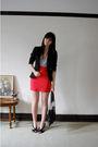 Black-portmans-blazer
