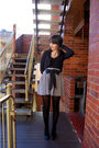 Black-sportsgirl-top-black-sportsgirl-vest-gray-miss-shop-skirt-black-i-3-
