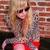 rosalita_fashionista