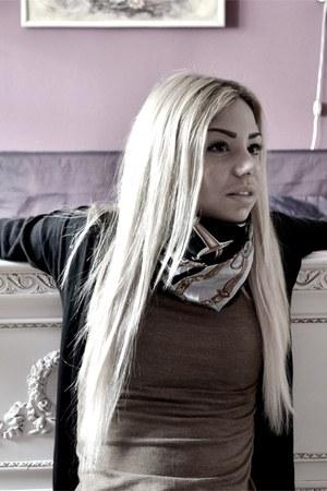 vintage Newlook scarf