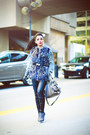 Marc-jacobs-bag-catherine-malandrino-blouse-anne-klein-vest-zara-gloves