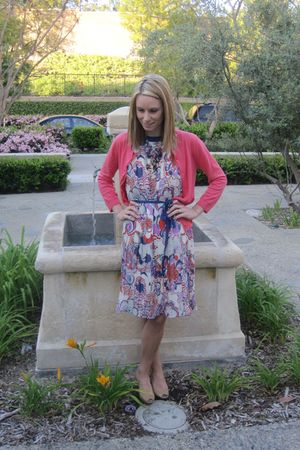 Target Australia dress
