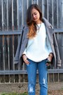Boyfriend-jeans-pacsun-jeans-slouchy-knit-forever-21-sweater