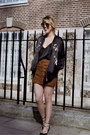 Zara-jacket-ebay-skirt