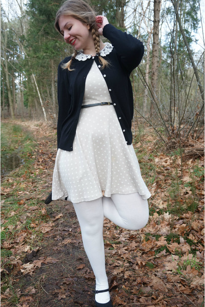baby girl tights ebay