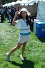 Off-white-pistahan-san-francisco-fair-hat-turquoise-blue-sports-old-navy-top