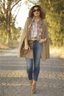 H-m-jeans-zara-shirt-louis-vuittons-bag-zara-cape-topshop-heels