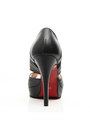 Colour-of-coocktail-heels