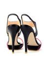 Colour-of-cocktail-sandals