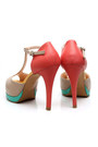 Colour-of-cocktail-heels