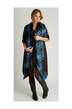 Lorick scarf