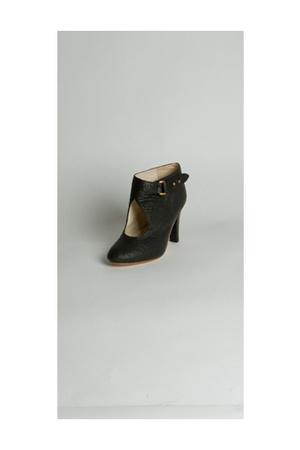 f-troupe shoes