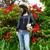 sarah_marie