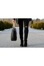 Black-zara-boots-black-j-brand-jeans-black-forever-21-jacket