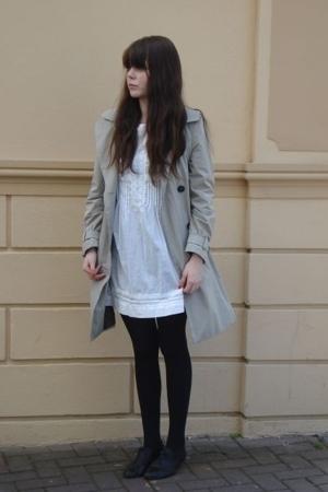 Zara dress - Zara