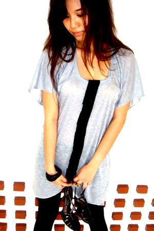 dress - dress - t-shirt
