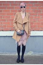 Ebay coat - sequin vintage Etsy dress