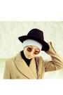 Beanie-hat-fixprice-hat-grimoire-hat-creeps-underground-boots