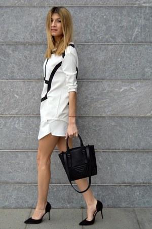 Zara heels