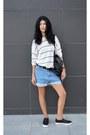 Backpack-anna-xi-bag-slip-on-ash-sneakers-striped-sheinsidecom-top