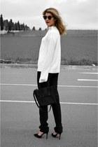 Sonia Rykiel pants