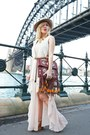 Inlovewithfashion-dress