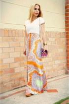 Local store dress