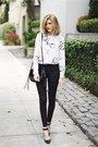Black-blank-nyc-jeans-black-rebecca-minkoff-purse