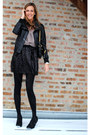 Jcrew-skirt-forever-21-top-zara-jacket-forever-21-boots-marc-jacobs-bag