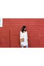Aritzia-dress-asos-jeans-yves-saint-laurent-bag-daniel-wellington-watch