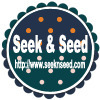 6388371274seeknseed