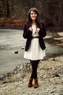 Brown-2568-boots-white-modcloth-dress-navy-modcloth-jacket