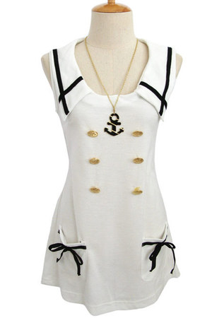 wwwselongtastorecom dress