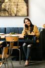 Black-sam-edelman-jeans-mustard-match-made-top
