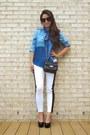 White-rock-republic-jeans-black-crossbody-deb-bag