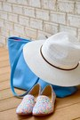 White-brooklyn-hat-company-hat-sky-blue-tote-linell-ellis-bag