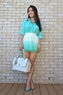 Ivory-oversized-coach-bag-aquamarine-forever-21-blouse