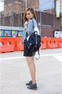 Less-than-100-boots-boots-only-74-sweater-sweater-backpack-bag-skirt-skirt