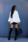 Boots-boots-sweater-sweater-sunnies-sunglasses-slipon-sneakers