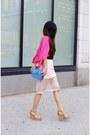 Bag-bag-sunglasses-sunglasses-wedges-wedges-on-sale-skirt-skirt