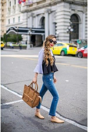 less than 100 Top top - Shoes shoes - Jeans jeans - on sale Bag bag