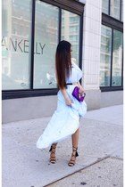 Bag bag - only 20 Dress dress - only 81 Shoes sandals